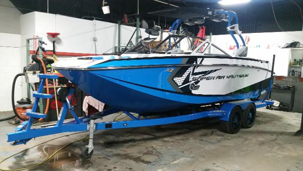 boat-wrap-graphics