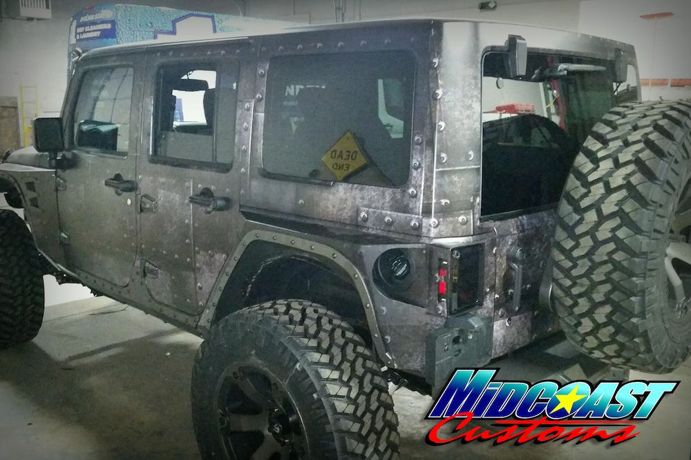 jeep-vinyl-graphics-rockford-il